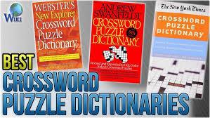 crossword puzzleictionary maxresdefault book clue solver pdf solving aid