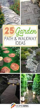 garden pathway. Garden Path And Walkway Designs Pathway C