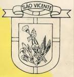 imagem de São Vicente Rio Grande do Norte n-14