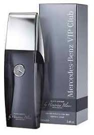The luxury car brand really knocks it out of the park with this scent, first rel. Mercedes Benz Vip Black Leather Perfume 3 4oz Honorine Blanc 2015 Sold Out Ebay