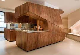 wooden design furniture. coolest wooden design furniture in home interior redesign with