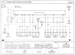 2006 kia sorento wiring diagram 2006 Kia Sorento Fuse Box Diagram kia sedona fuel pump safety shut off switch and where is it located 2006 kia sportage fuse box diagram