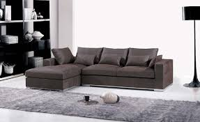 new design living room furniture. Free Shipping Furniture Fabric Design 2013 New Living Room L House Shaped Sectionals Intended For 19