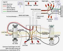 hampton bay ceiling fans wiring diagram best fan reverse switch Hampton Bay Ceiling Fan Reverse Switch Wiring Diagram ceiling fan wiring diagram with red wire throughout prepossessing reverse hampton bay ceiling Hampton Bay Ceiling Fan Chain Switch Wiring Diagram