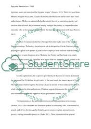 Informative Essays Examples Informative Speech Essay Example Topics And Well Written