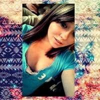 Avery Fitz Facebook, Twitter & MySpace on PeekYou