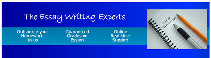 hire essay writer research papers for  hire essay writer
