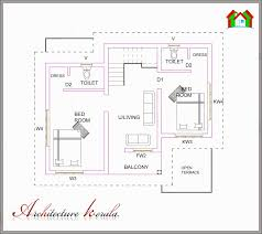 1800 sq ft house plans one story 1400 sq ft house plans 1800 sq ft house