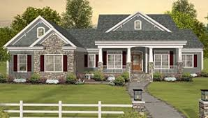 Small Picture Customized House Plans Online Custom Design Home Plans Blueprints