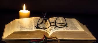 Biblia w rok - Archidiecezja Krakowska