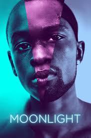 Streaming Full Movie Moonlight 2016 For Free