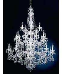 chandeliers schonbek crystal chandelier chandeliers