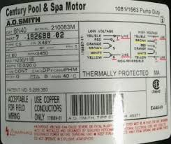 century electric motor wiring diagram new magnetek er motor wiring diagram stock