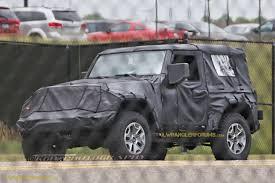 2018 jeep 4 door. modren door new2018jeepwranglerjl2door3 intended 2018 jeep 4 door