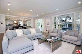 family room furniture. Perfect Room Family Living Room With Recessed Lighting Inside Room Furniture E