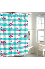 shower curtain hooks smlf gone surfing