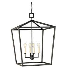 large lantern style chandelier eimatco with regard to amazing home large lantern style chandelier remodel