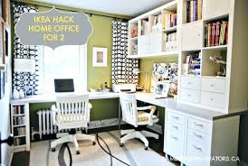 home office desks ideas goodly. Wonderful Office Home Office Desks Ideas For Goodly Furniture Of Well Best On  Appealing Desk  Nice  And Home Office Desks Ideas Goodly
