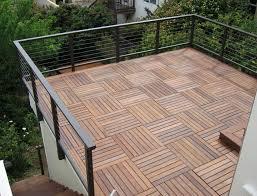 rubber deck tiles home depot tile design ideas outdoor patio flooring home depot