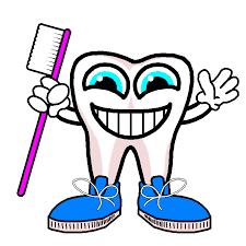 Queen Palmer Dental Day   Rotary Club of Colorado Springs