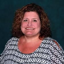 Melanie D Peters