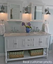 country bathroom double vanities. westwood (double) transitional wht/ wht bath vanity set with faucets bathvanityexperts. country bathroom double vanities l