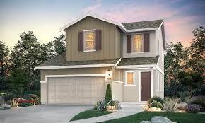 new homes munity by signature homes ca