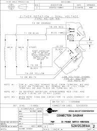 baldor motor l1410t wiring diagram wiring diagram Wiring Diagram For Baldor Electric Motor baldor electric motor wiring diagrams wiring diagram for 3 hp baldor electric motor