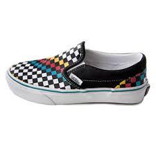 vans shoes for teenage girls. vans slip on girls sneakers shoes for teenage r