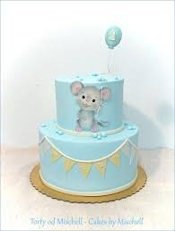 Best Decoration Ideas For Baby Shower Fresh Baby 1st Birthday Cakes