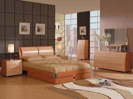 wooden bed furniture design. photo gallery unfinished wood bedroom furniture wooden bed design e