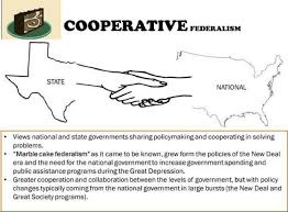 ap government federalism essay << term paper help ap government federalism essay