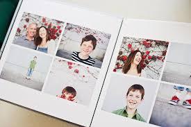 Family Photo Albums Album Templates The Modern Family Design Aglow 3