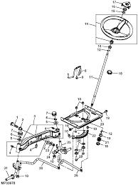 Motor wiring schematics john deere l118 motor tractor manual
