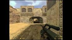 Image result for دانلود بازی counter strike 1.9 برای کامپیوتر