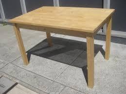 living room good looking ikea wood dining table ikea dining table solid wood
