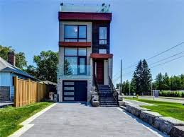 Small Picture 855 Grenoble Boulevard Pickering Sold on Jun 13 Zoloca