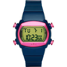 adidas watches for men adidas outlet near me off71% shipping adidas watches for men