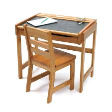 full size of childrens desk and chair large size of kids chairs school for classroom desks