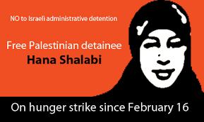 """Résultat de recherche d'images pour """"Ufree palestine"""""""