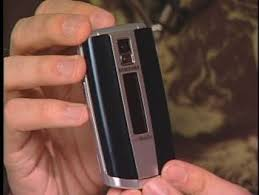 samsung flip phone t mobile. free: samsung flip phone t-mobile t mobile
