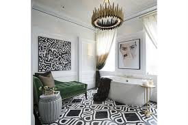 Vogue Interior Design Property Interesting Design