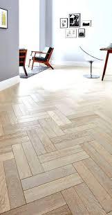 Other:Hardwood Floor Estimate Hardwood Store Acacia Wood Flooring Hardwood  Installation Resurfacing Wood Floors Berber