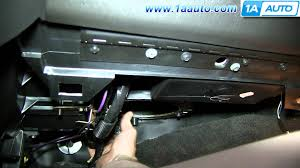 how to install replace heat ac fan speed control resistor 2000 07 how to install replace heat ac fan speed control resistor 2000 07 chevy monte carlo