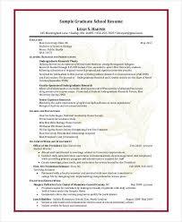 10 Academic Curriculum Vitae Templates Pdf Doc Free