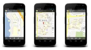 Google Phone Listing How To Optimize Your Google Map Listing For Maximum
