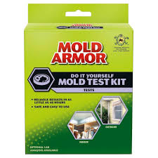 mold toxicity test. Contemporary Test Mold Armor Test Kit Inside Toxicity N