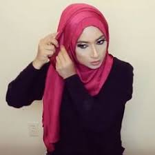 insram post by saman munir jan 26 2017 at 8 27pm utc hijab fashionchannel
