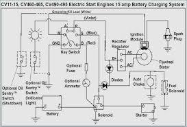 atlas 2 post lift wiring diagram rotary lift wiring diagram detailed atlas 2 post lift wiring diagram rotary lift wiring diagram detailed schematics diagram