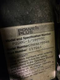 electrical problem 520h onan wheel horse electrical redsquare the one i have the wire colors don t jive i also don t know what this is on the top of my onan engine where these wires are plugging into